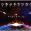 First Strike: Classic v3.2.1 [Unlocked]