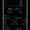 Net Speed Indicator: SpeedTest v1.7.15 [Mod Extra]