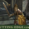 The Elder Scrolls: Blades v1.17.0.1717027 Mod