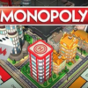 Monopoly - Board game classic about real-estate v1.6.4 [Unlocked]