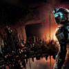 Dead Space v1.2.0 + Unlocked
