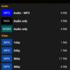 PowerTube v5.0.0-alpha01 [Premium] [Mod]