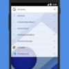SearchBar Ex - Search Widget v1.6.1 (Premium)